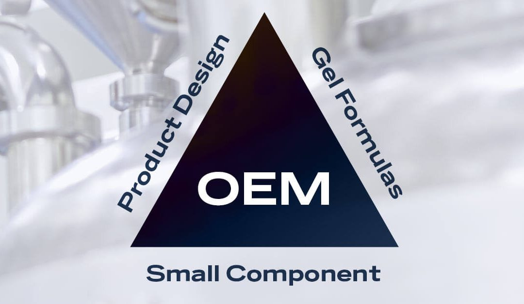 Looking for Product Development-ask an OEM/ODM